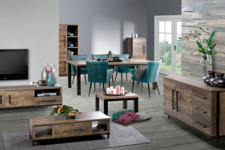Www Meubels Nl : Lamulux meubels krasvaste meubellijnen robbies meubelen