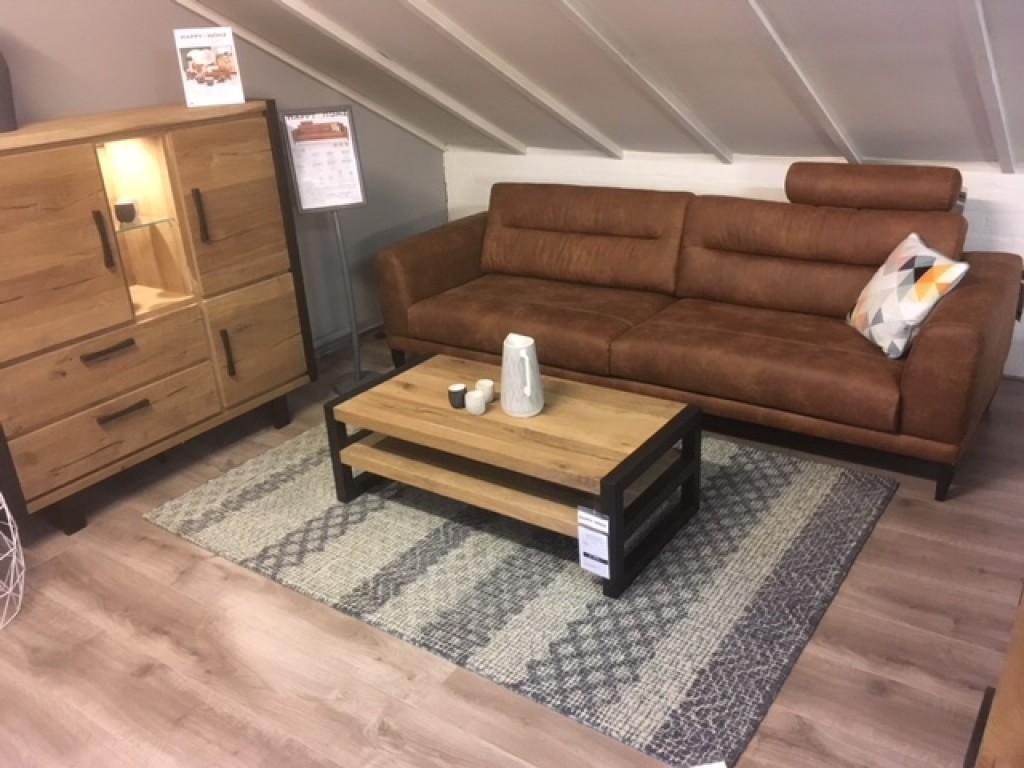 Goedkope meubels verrassend voordelig robbies meubelen for Goedkope meubels