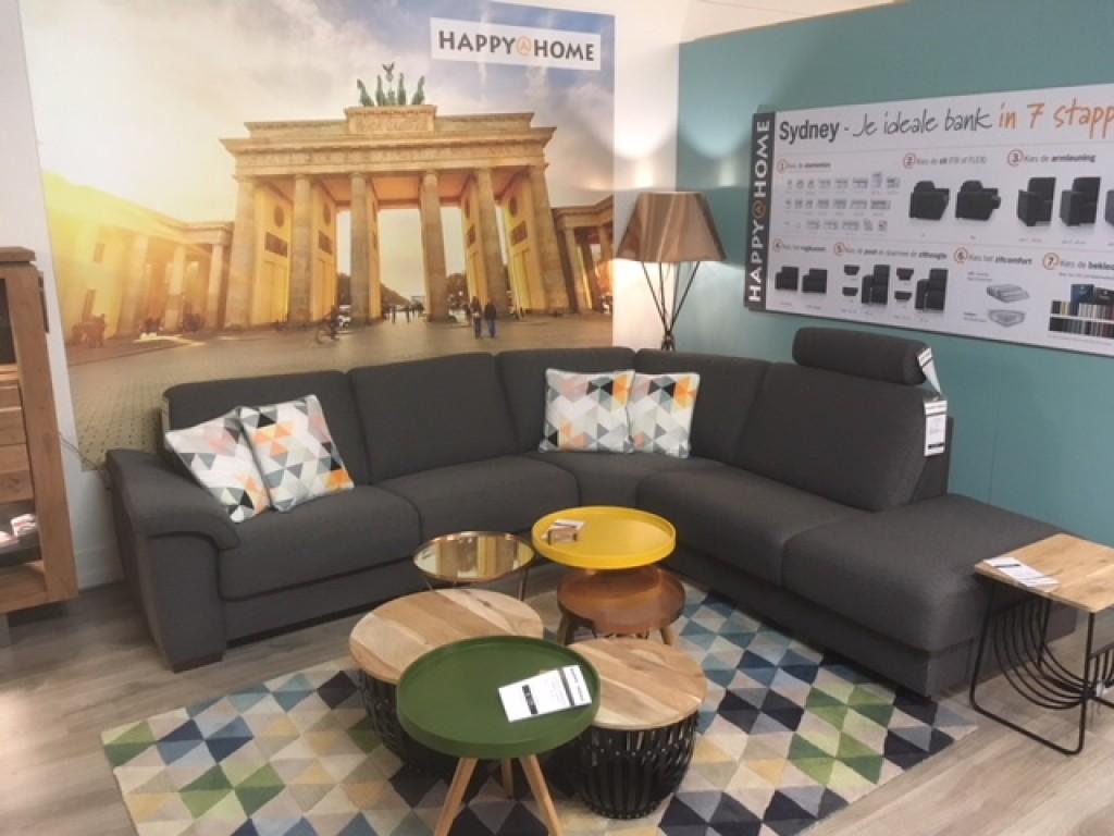 meubelzaak breda wonen op maat robbies meubelen