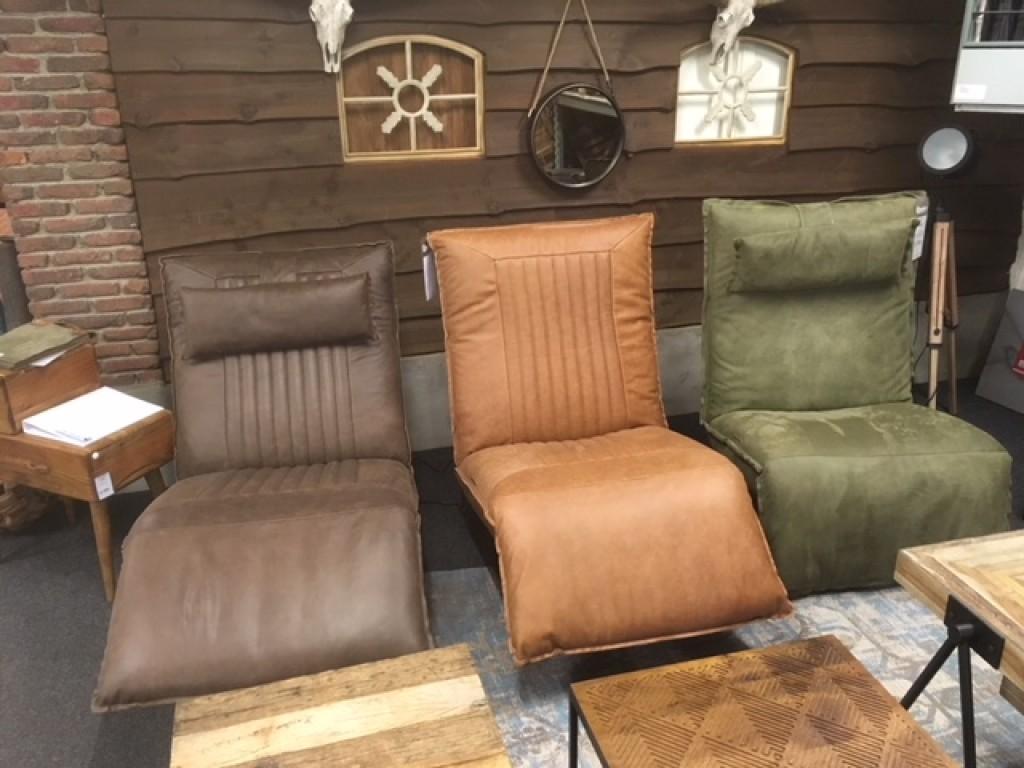 robbies meubelen