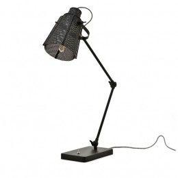 Apollo tafellamp