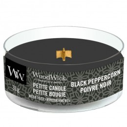 WW Black Peppercorn Petite Candle