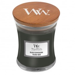 WW Black Peppercorn mini Candle