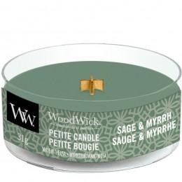 WW Geschenkverpakking voor 12 petite candles