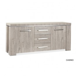 Casino Dressoir 206