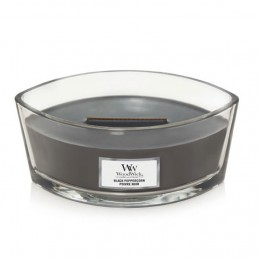 WW Black Peppercorn Elipse Candle
