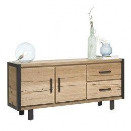 Brooklyn dressoir