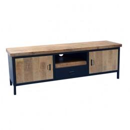 Guus tv meubel 150 cm