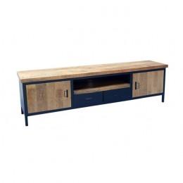 Guus tv meubel 180cm