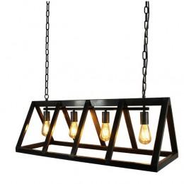 Label51 Hanglamp Roof