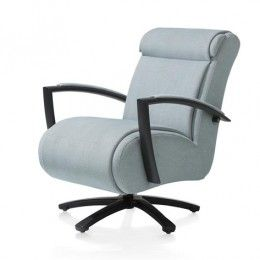 Redlake Fauteuil