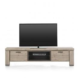 Coiba Tv-dressoir 190