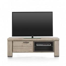 Coiba Tv-dressoir 130