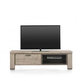 Coiba Tv-dressoir 160