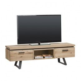 Larissa tv-dressoir