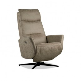 LF103 relaxfauteuil
