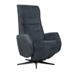 LF104 relaxfauteuil