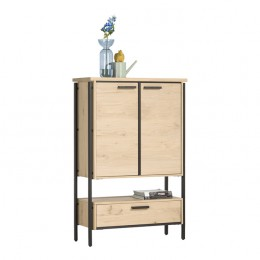 Morala highboard
