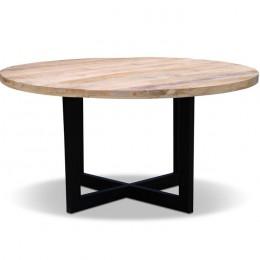 Taylor ronde tafel