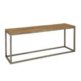Venetië side table