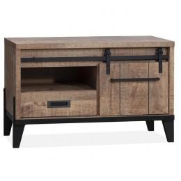 Vigo tv meubel