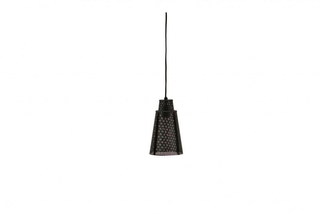 Apollo hanglamp small
