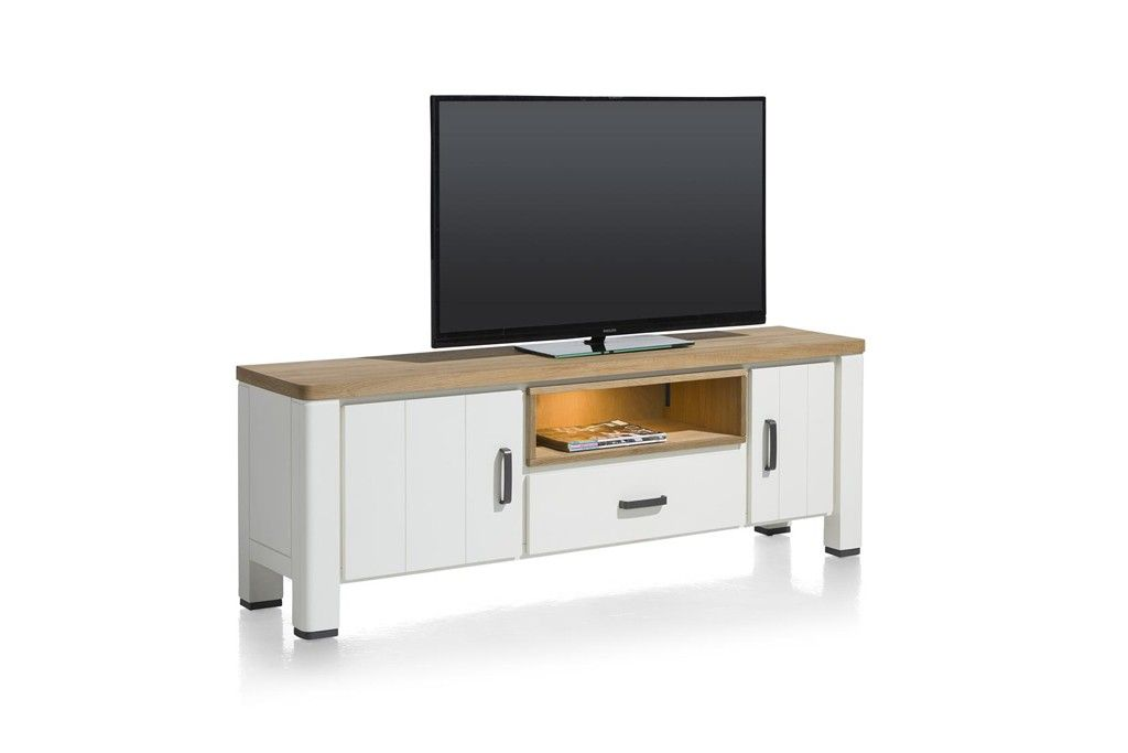 Arizona tv meubel