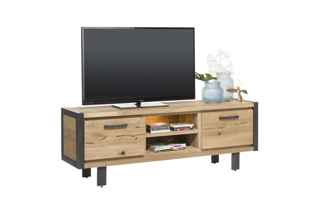 Brooklyn tv dressoir