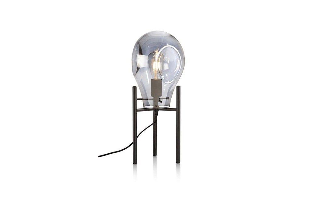 Charlie tafel lamp