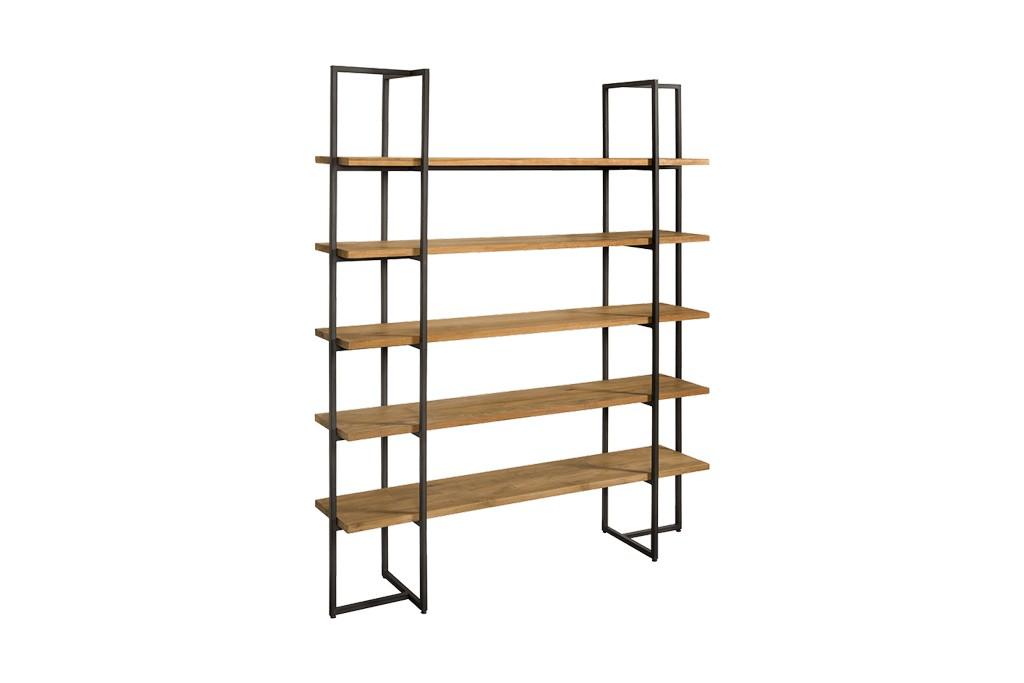 Felino boekenkast
