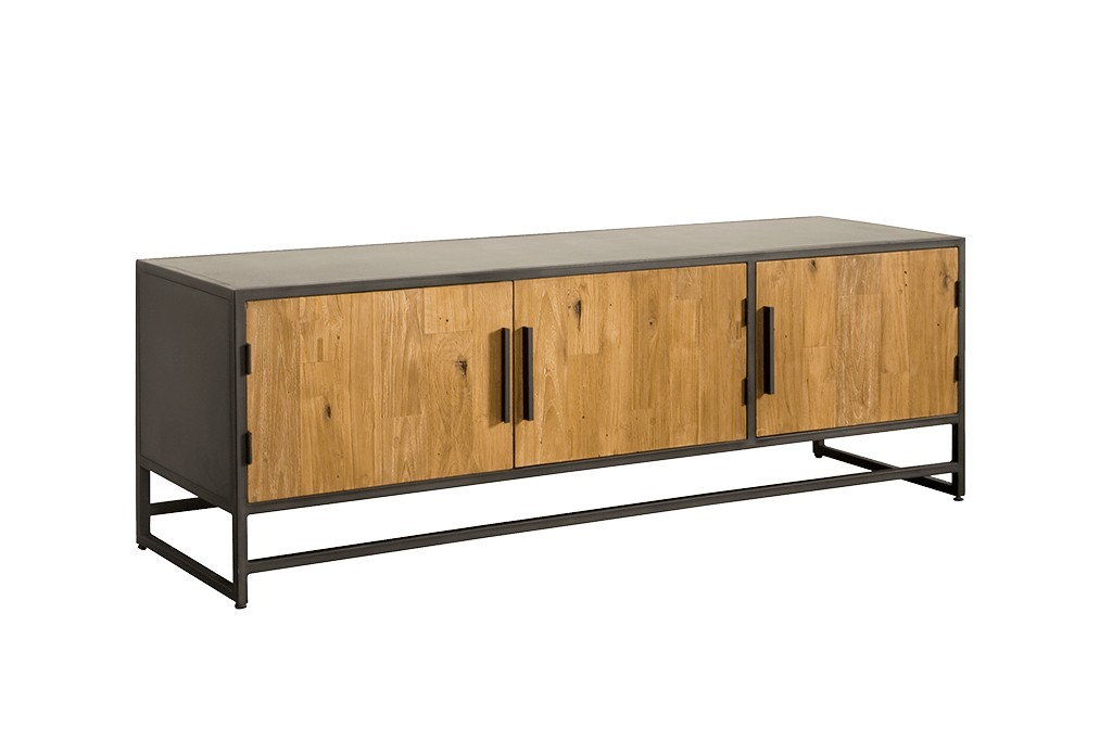Felino tv meubel