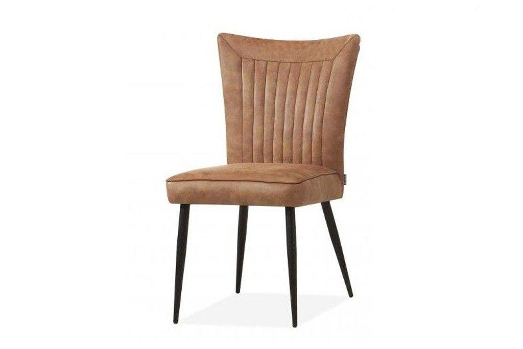 Gaga stoel