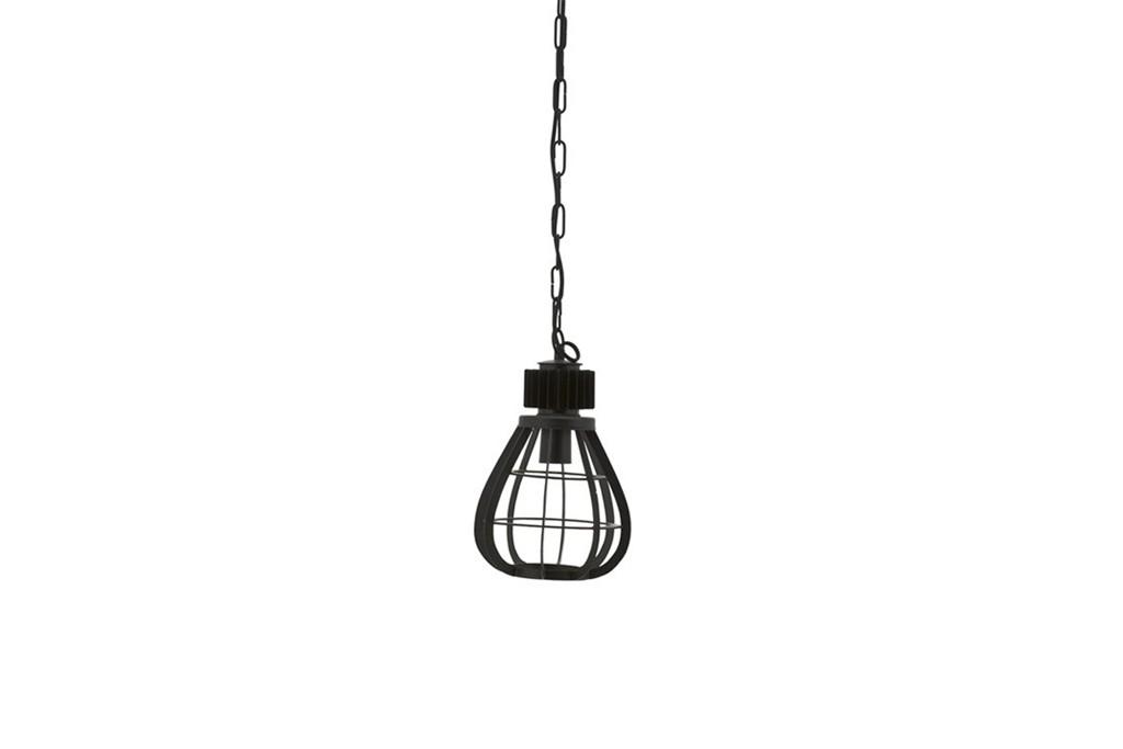Hanglamp maanlicht small