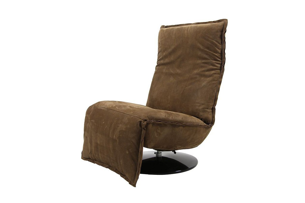 Indy relaxfauteuil