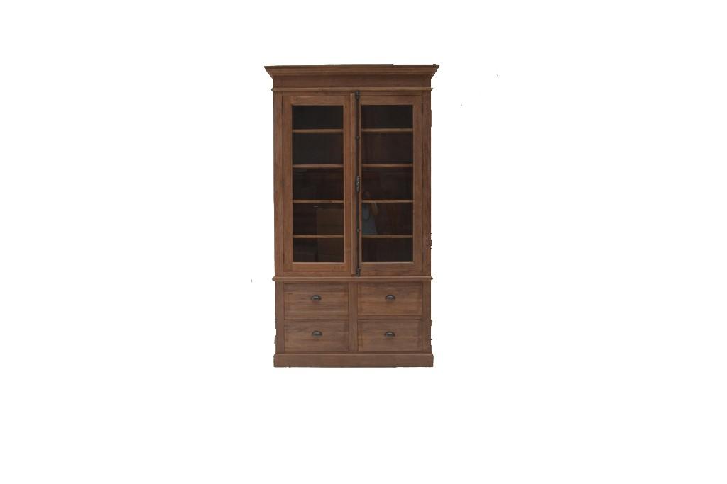 Ita deurs kast robbies meubelen