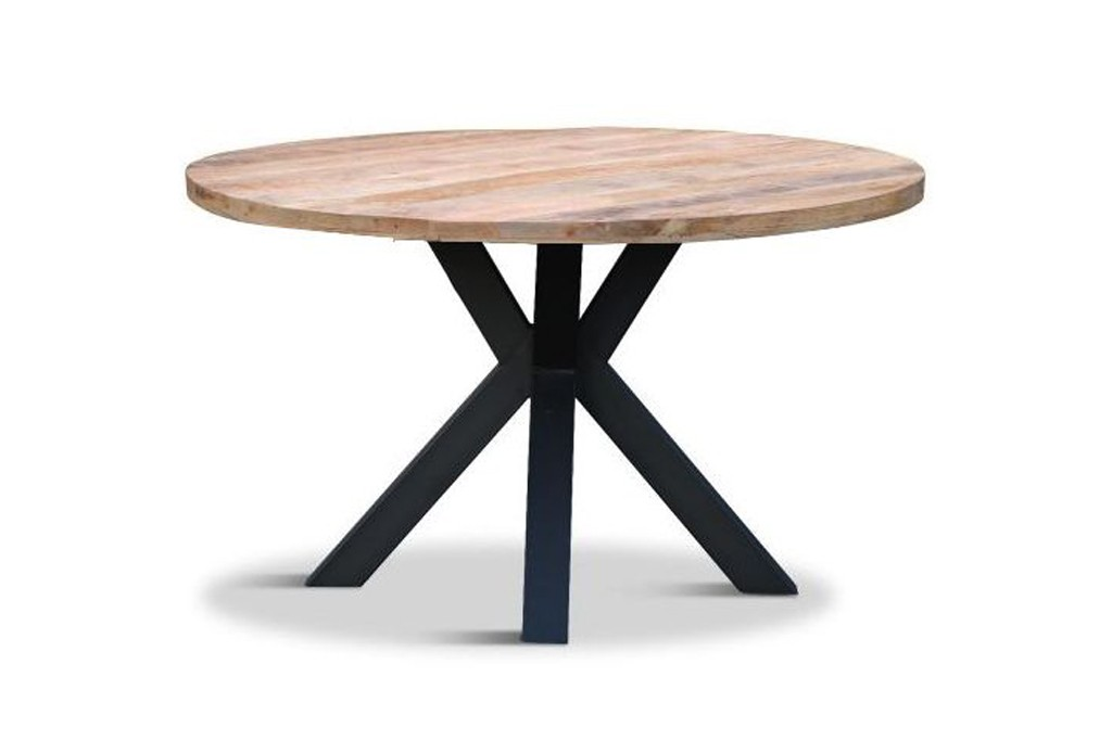 James ronde tafel