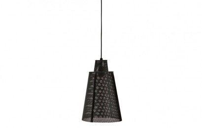 Apollo hanglamp large