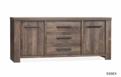 Essex dressoir 218