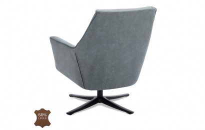 Onno fauteuil