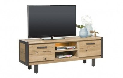 Brooklyn tv dressoir