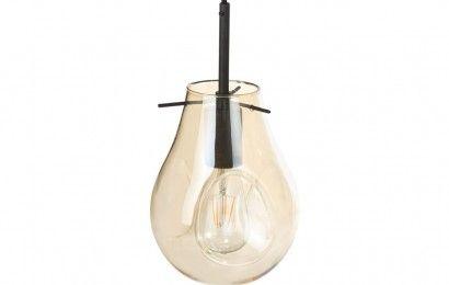 Charlie hanglamp