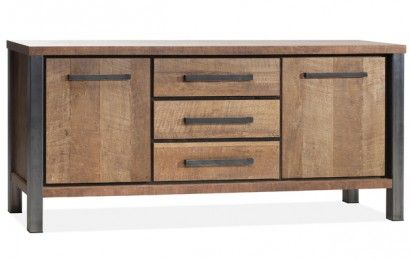 Kinga Dressoir