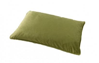 Sierkussen Finn 40x60cm. Calliste green