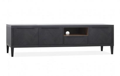 Gamma tv meubel