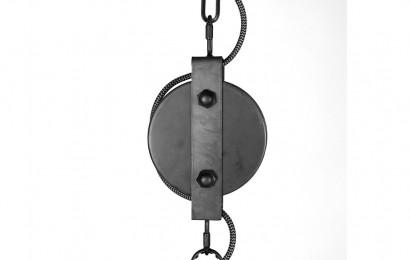 Label51 Hanglamp Fuse