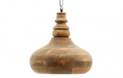 Hanglamp nomad