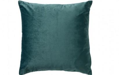 Sierkussen Haron 45x45 cm Sagebrush green