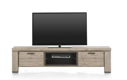 Coiba Tv-dressoir 190