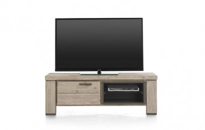 Coiba Tv-dressoir 130