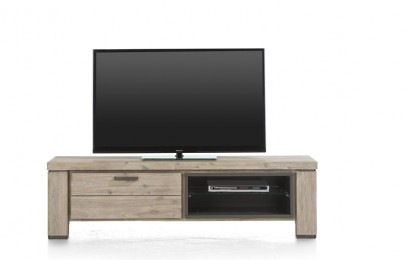 Coiba Tv-dressoir 160